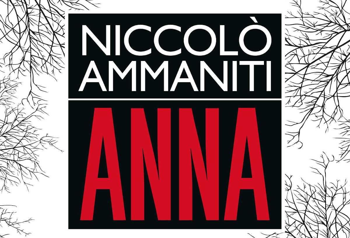 Ammaniti, Anna: un romanzo distopico ambientato in Sicilia