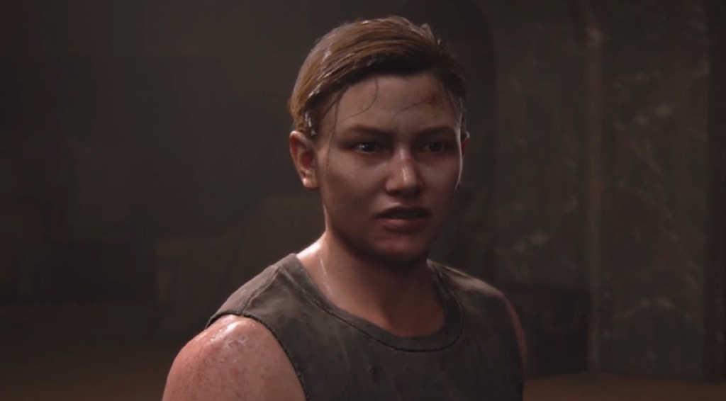 The Last Of Us Part 2, gameplay e io narrante
